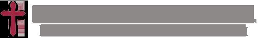 Logo for Holy Family Catholic School